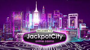 Jackpot City Deutschland